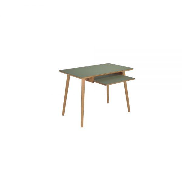 Huston skivebord-olive-detalje