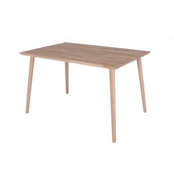 Arendal spisebord
