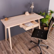Baltimore-skrivebord