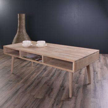 belfort-sofabord