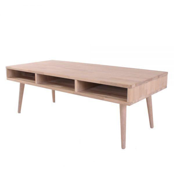 belfort-sofabord-2