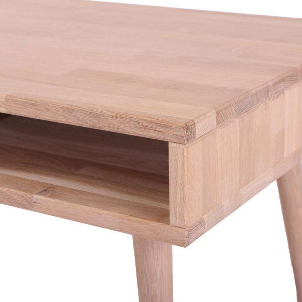 belfort-sofabord-detalje