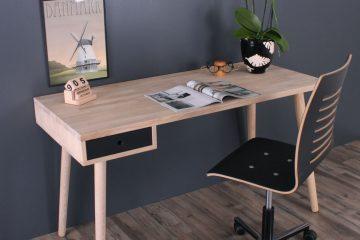 denver skrivebord 1