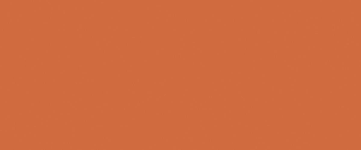 F2962 clementine