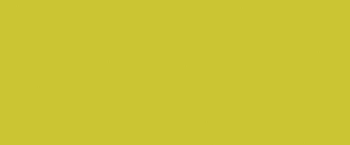 F5341 wasabi