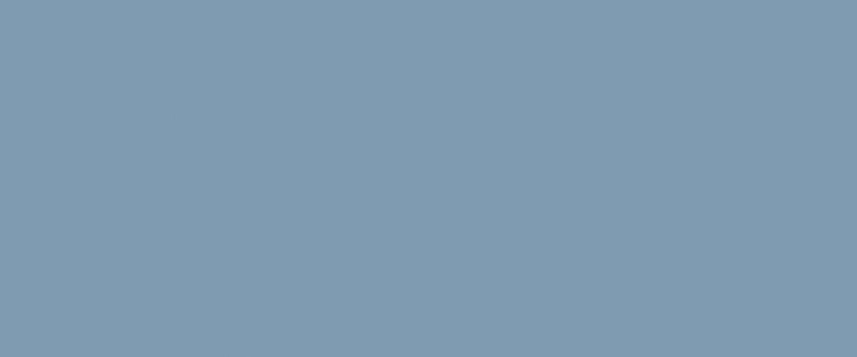 F7884 china blue