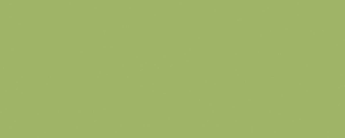 F8820 Leaf green