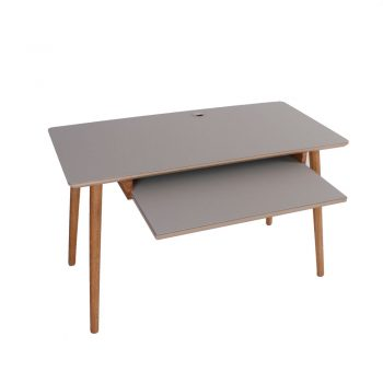 Huston skrivebord fra Furn-living