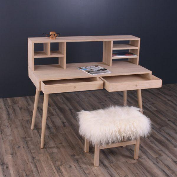 orlando skrivebord 3