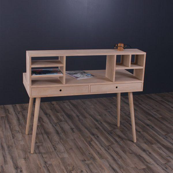 orlando skrivebord 2