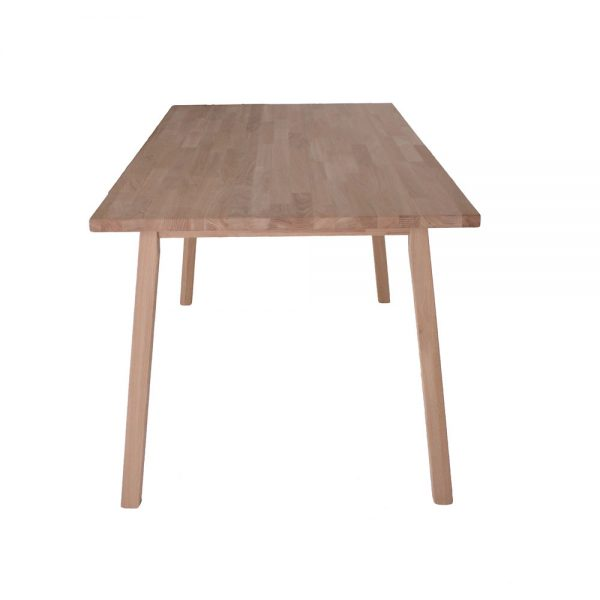 Kalmar spisebord 2