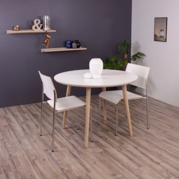 Karlstad-spisebord