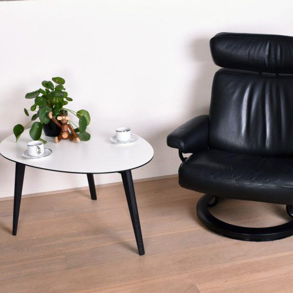 Nimes sofabord 90x67