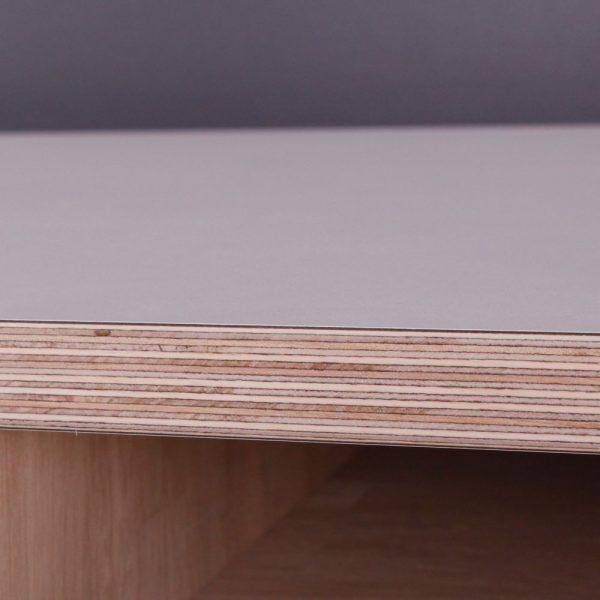 Nordberg-spisebord---detalje