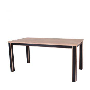 Oslo spisebord