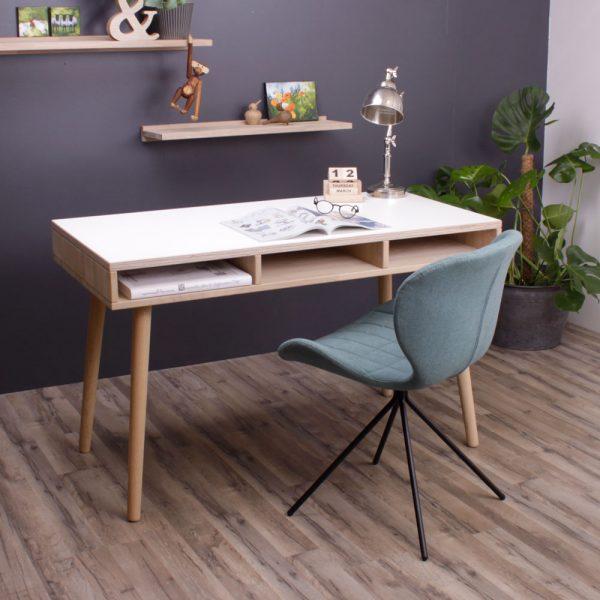 Portland skrivebord fra Furn-living