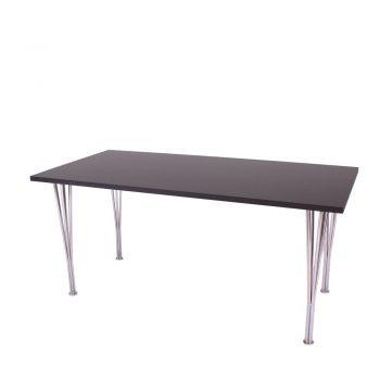 Stavanger spisebord