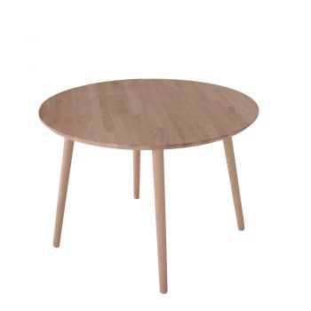 Trondheim spisebord