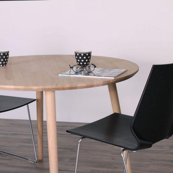 Spisebord - bytika
