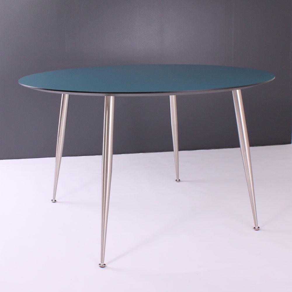 Lund Spisebord, Ø120