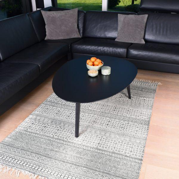 grenoble sofabord 120x88