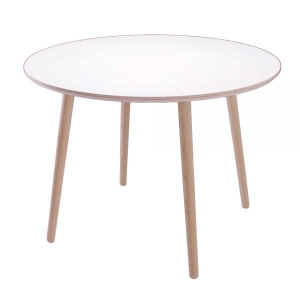 karlstad-spisebord-o-100