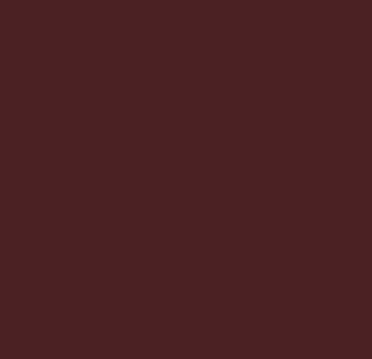 4154 burgundy