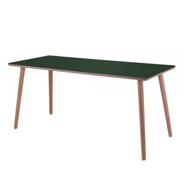 lys-skrivebord-conifer-4174