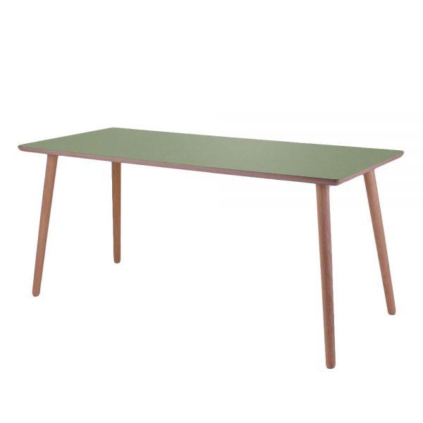 lys-skrivebord-olive-4184