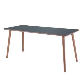 lys-skrivebord-pewter-4155