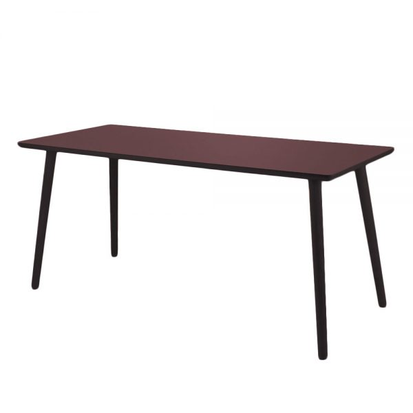 sort-skrivebord-burgundy-4154