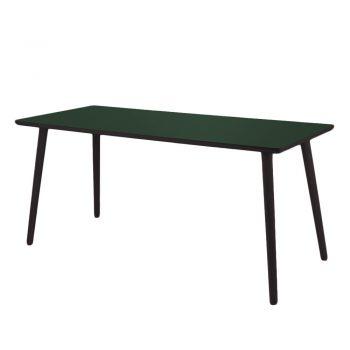 sort-skrivebord-conifer-4174