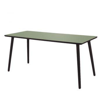 sort-skrivebord-olive-4184