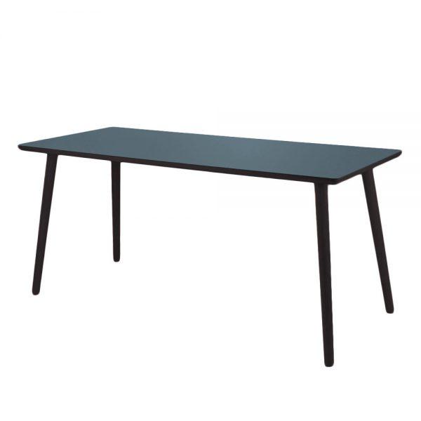 sort-skrivebord-smokey-blue-4179