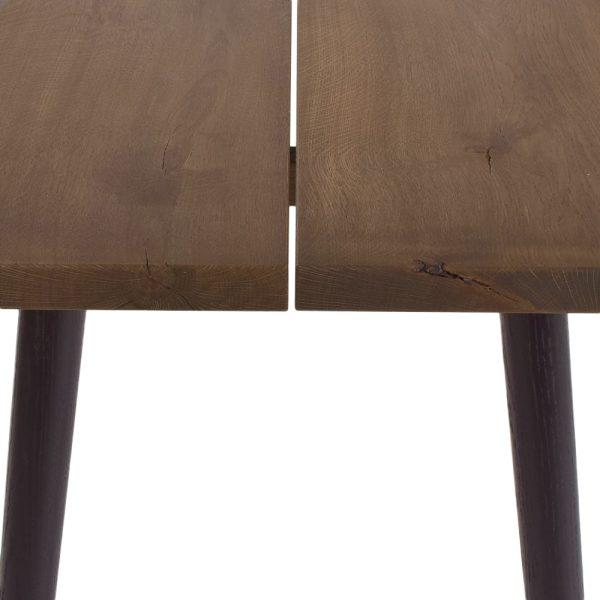 Gera skrivebord - detalje 3