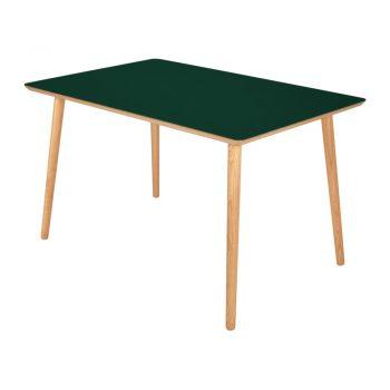 Spisebord-linoleum-4174-conifer