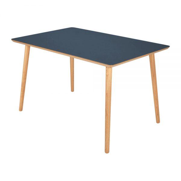 Spisebord-linoleum-4179-smokey-blue