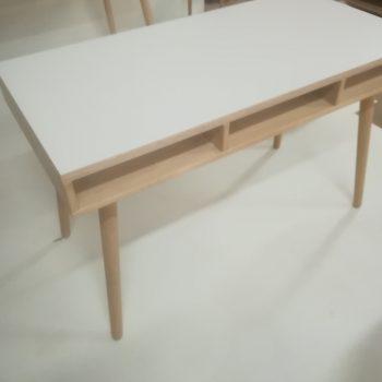 portland skrivebord