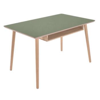 Buffalo-skrivebord-4184-olive
