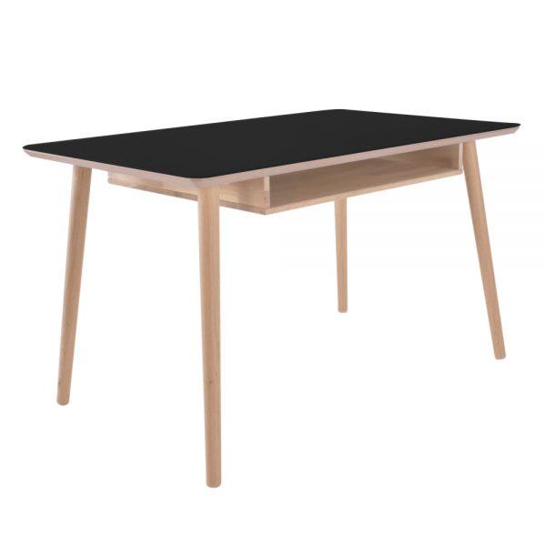 Buffalo skrivebord-detalje