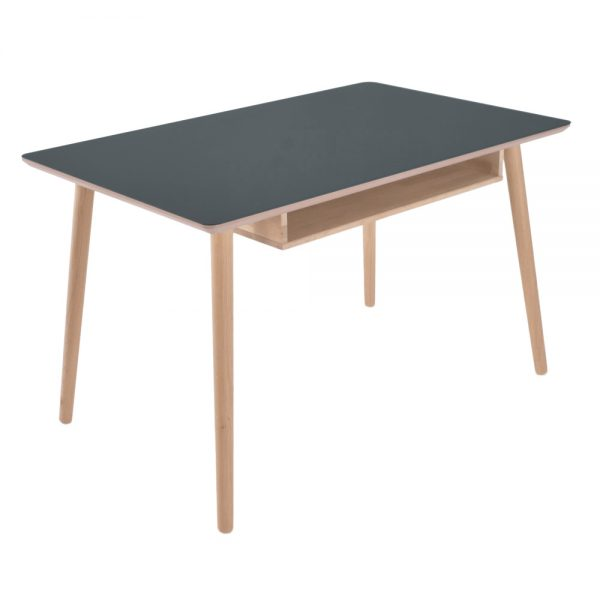 Buffalo-skrivebord-pewter