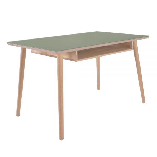 Skrivebord-buffalo-olive